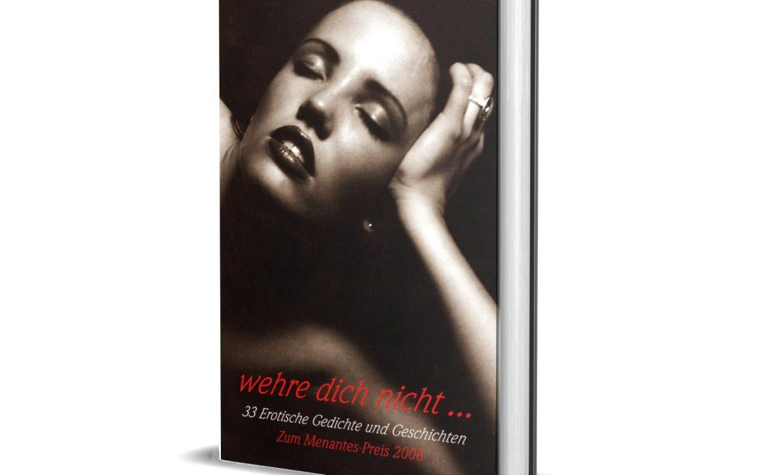 33 Erotische Gedichte und Geschichten