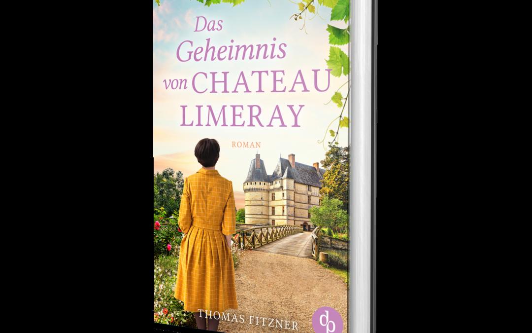 Das Geheimnis von Chateau Limeray